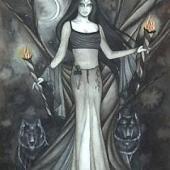 Myshella
